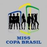 180x180_miss-copa-brasil_sbp